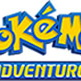 pokemon adventures logo 2