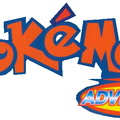 pokemon adventures logo 3