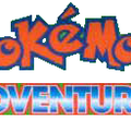 pokemon adventures logo 4