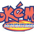 pokemon adventures logo 5