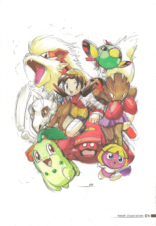PokeSP_Illustrations_p04.png
