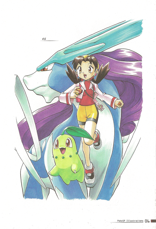 PokeSP_Illustrations_p06.png