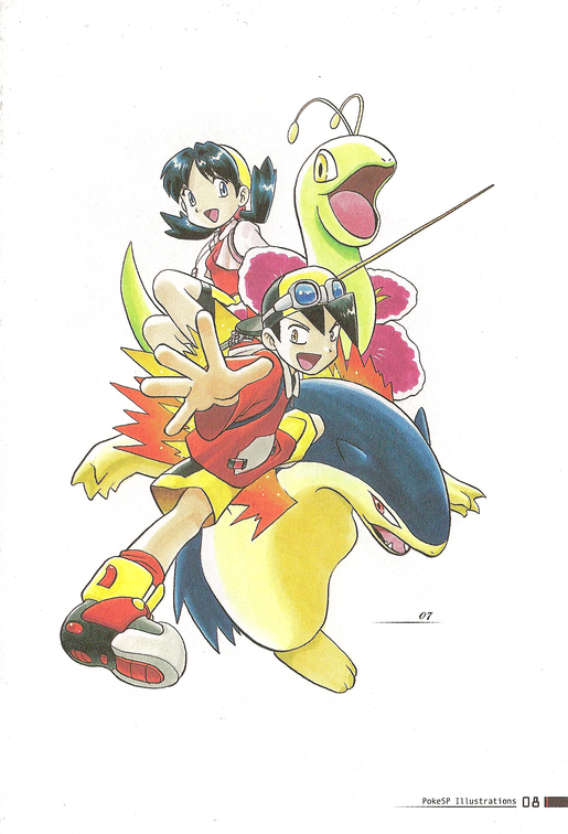 PokeSP_Illustrations_p08.png