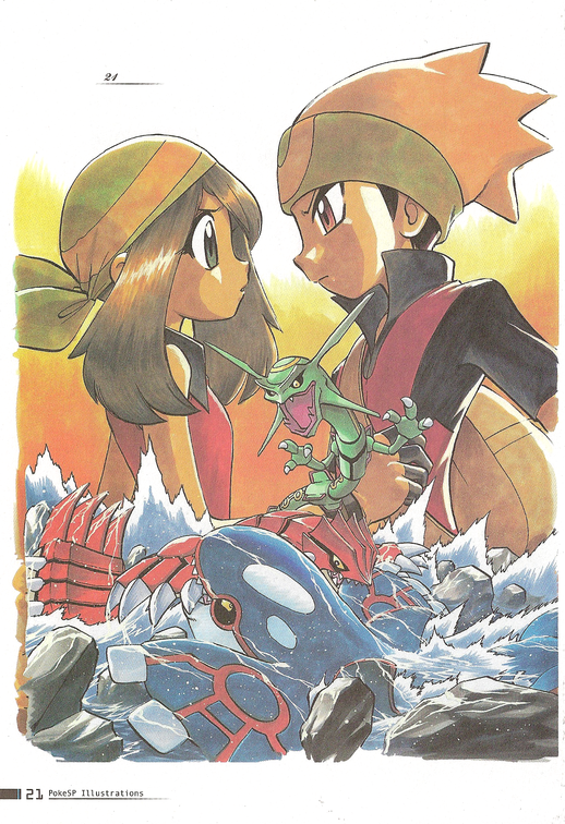 PokeSP_Illustrations_p21.png