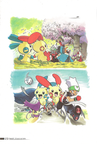 PokeSP Illustrations p23