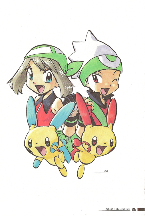 PokeSP_Illustrations_p26.png