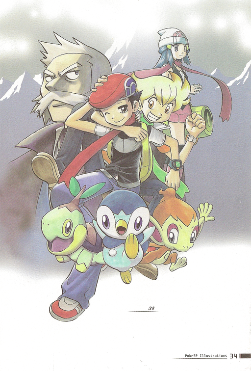 PokeSP_Illustrations_p34.png