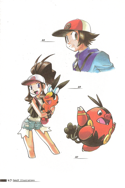 PokeSP_Illustrations_p47.png