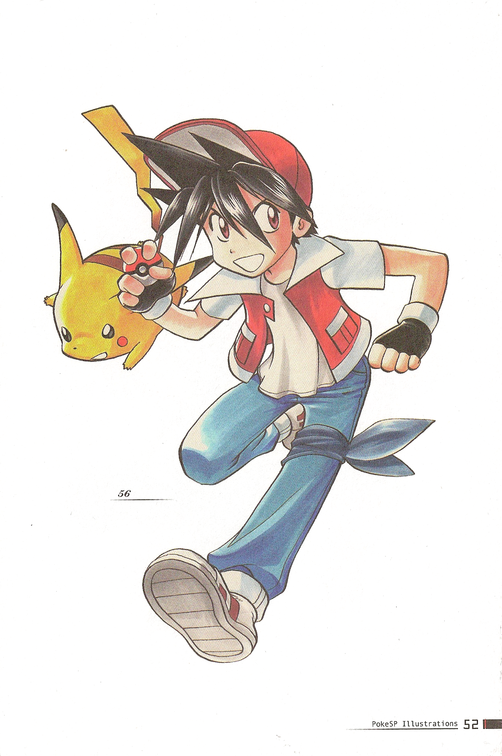 PokeSP_Illustrations_p52.png