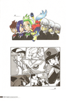 PokeSP Illustrations p55