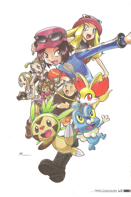 PokeSP_Illustrations_p60.png