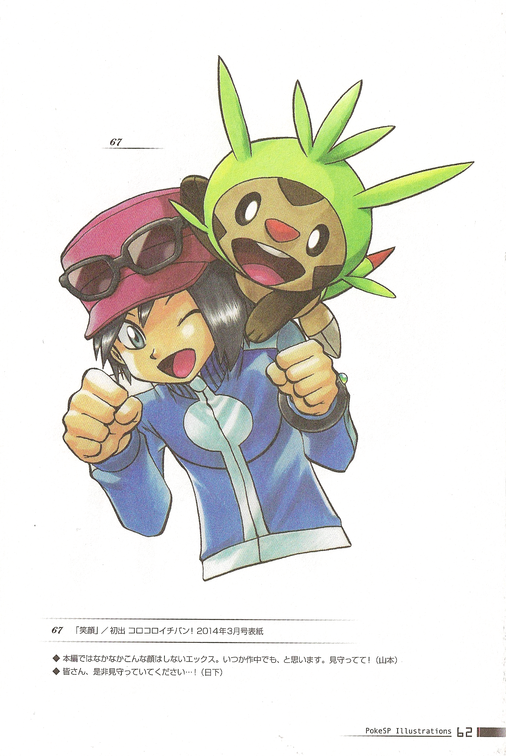 PokeSP_Illustrations_p62.png