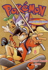 Pokemon Adventures v08