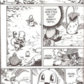 Pokemon Special v10 p026