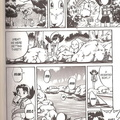 Pokemon Special v10 p041