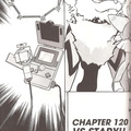 Pokemon Special v10 p052
