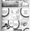 Pokemon Adventures v11 - 047