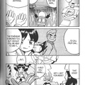 Pokemon Adventures v11 - 051