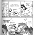 Pokemon Adventures v11 - 087