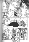 Pokemon Adventures v11 - 137
