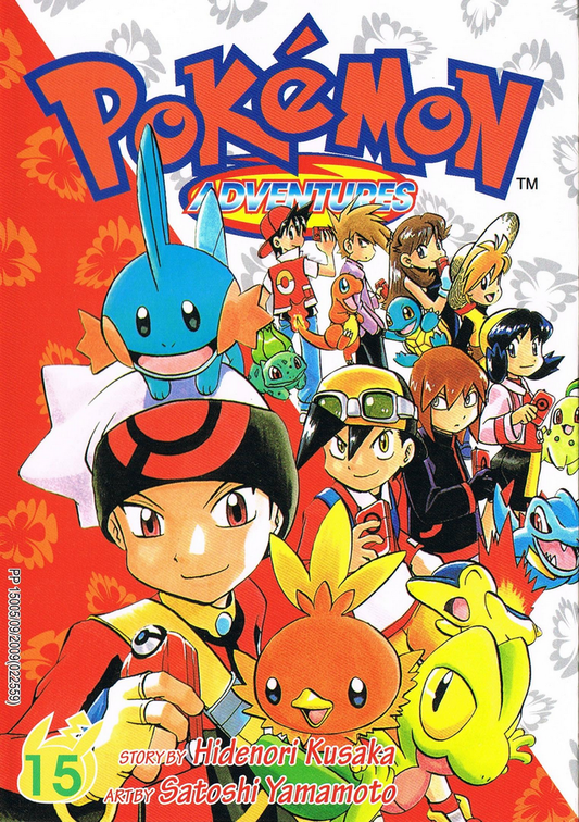 Pokemon_Adventures_volume_15_cover.png