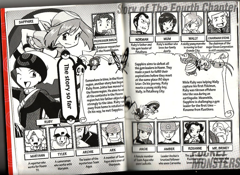 Pokemon_Adventures_v16_000_ii.jpg