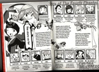 Pokemon Adventures v16 000 ii