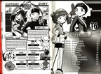 Pokemon Adventures v16 000 iii