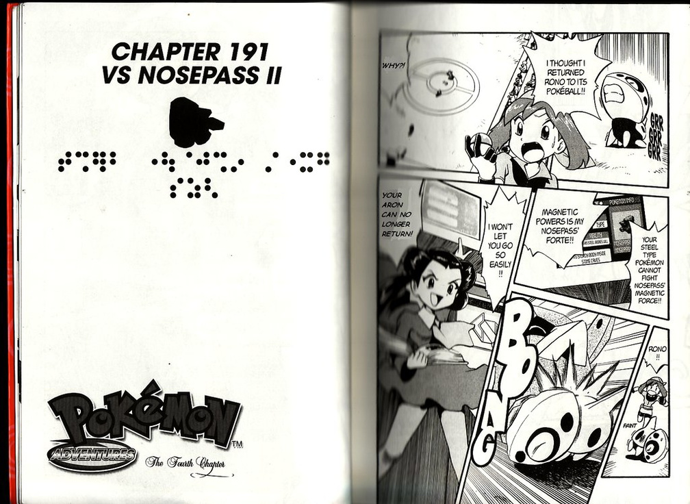 Pokemon_Adventures_v16_001-002.jpg