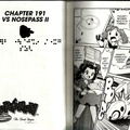 Pokemon Adventures v16 001-002