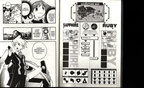 Pokemon Adventures v16 013-014