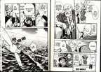 Pokemon Adventures v16 023-024