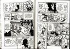Pokemon Adventures v16 025-026