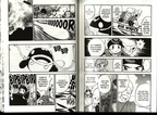 Pokemon Adventures v16 027-028