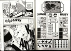 Pokemon Adventures v16 033-034