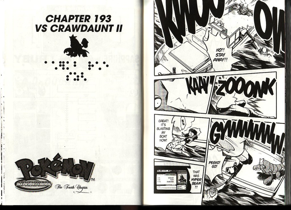Pokemon_Adventures_v16_035-036.jpg