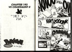 Pokemon Adventures v16 035-036