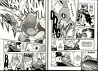 Pokemon Adventures v16 037-038