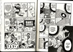 Pokemon Adventures v16 043-044