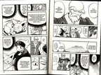 Pokemon Adventures v16 045-046