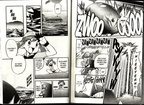 Pokemon Adventures v16 047-048