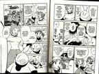 Pokemon Adventures v16 051-052