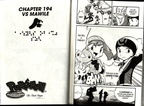 Pokemon Adventures v16 055-056