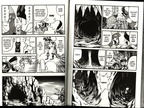 Pokemon Adventures v16 059-060