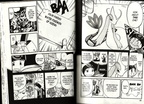 Pokemon Adventures v16 061-062