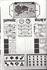 Pokemon Adventures v16 069