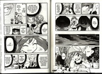 Pokemon Adventures v16 073-074