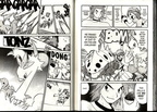 Pokemon Adventures v16 077-078