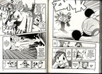 Pokemon Adventures v16 083-084