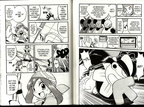 Pokemon Adventures v16 085-086